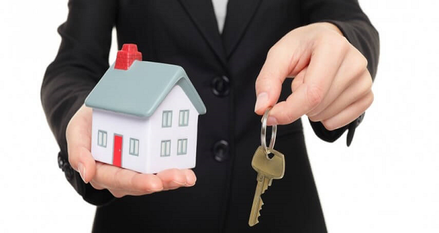 Become A Property Consultant